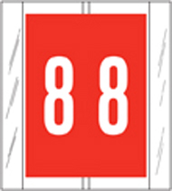 12800 Series
