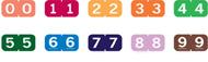 71200 Series