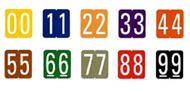 91300 Series