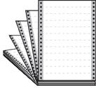 Medical Transcription Labels