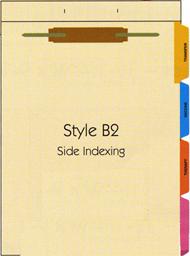Style B2