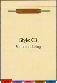 Style C3