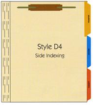 Style D4