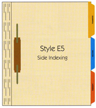 Style E5