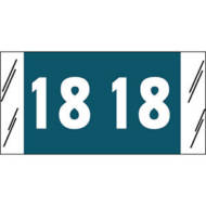 12618