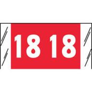 12918