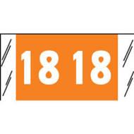 1718S Side tab