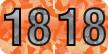 97418
