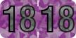 97618