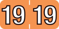 14419