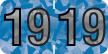 97219
