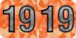 97419