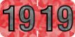 97519