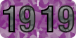 97619